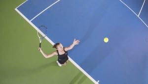 tennis_2-2