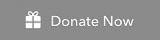 Donate-buttonnnnn-2
