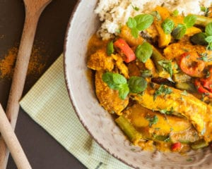 chicken-curry-with-cauliflower-couscous-2