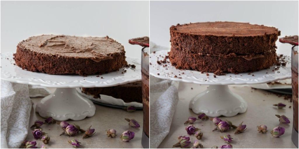 making-mud-cake