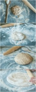 making-pizza-crust