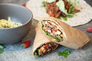 meat-lovers-chilli-con-carne-wrap-2