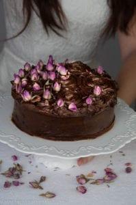 paleo-chocolate-mud-cake
