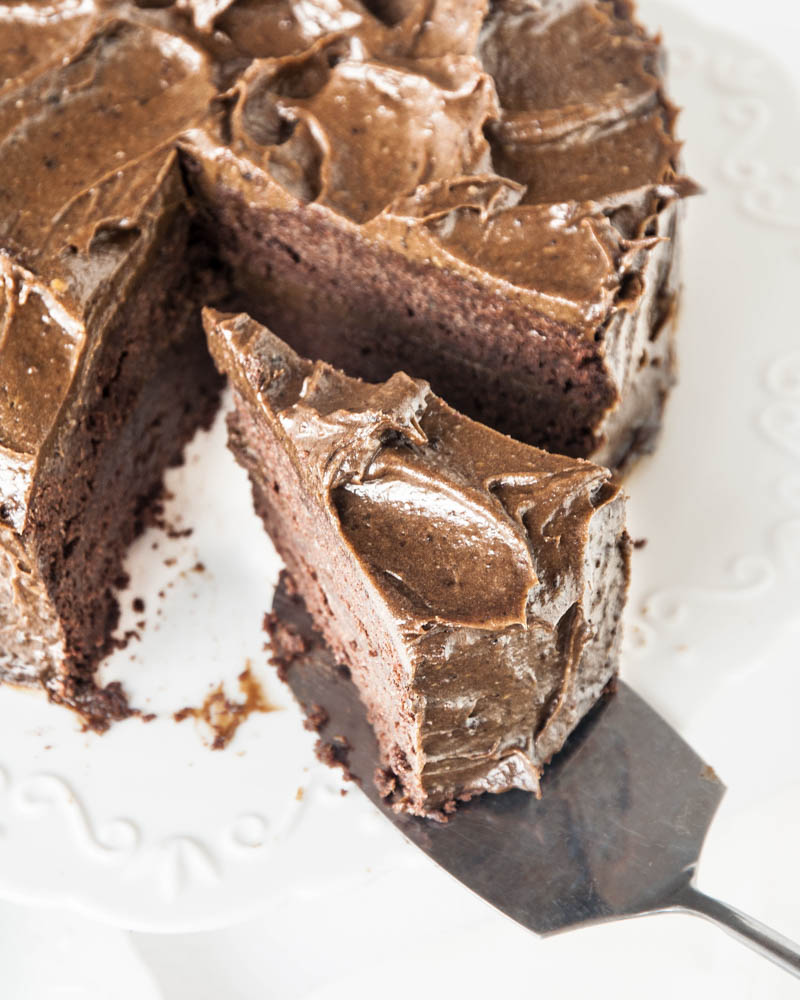 paleo-chocolate-mud-cake-2