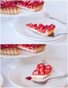 strawberry-tart-2