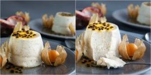 passionfruit-panna-cotta
