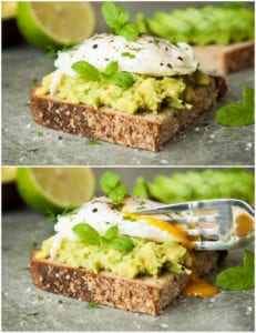 smashed-avocado-with-poached-egg-2-3