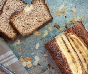 banana-bread-with-almond-meal-2