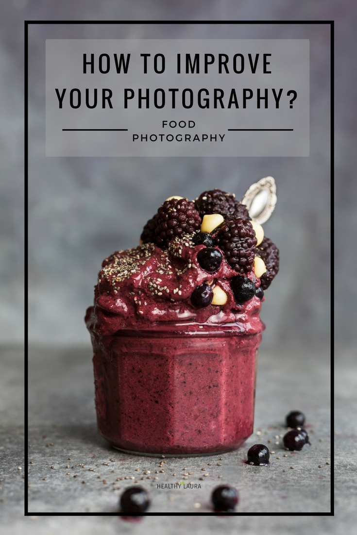 What Is The Best Camera For Food Photography? What Are The