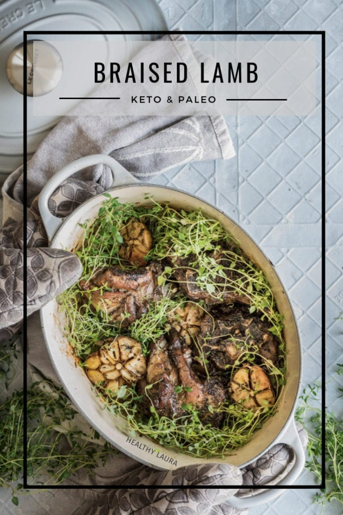 Braised Lamb_ Healthy Laura_ Food Photography & Styling