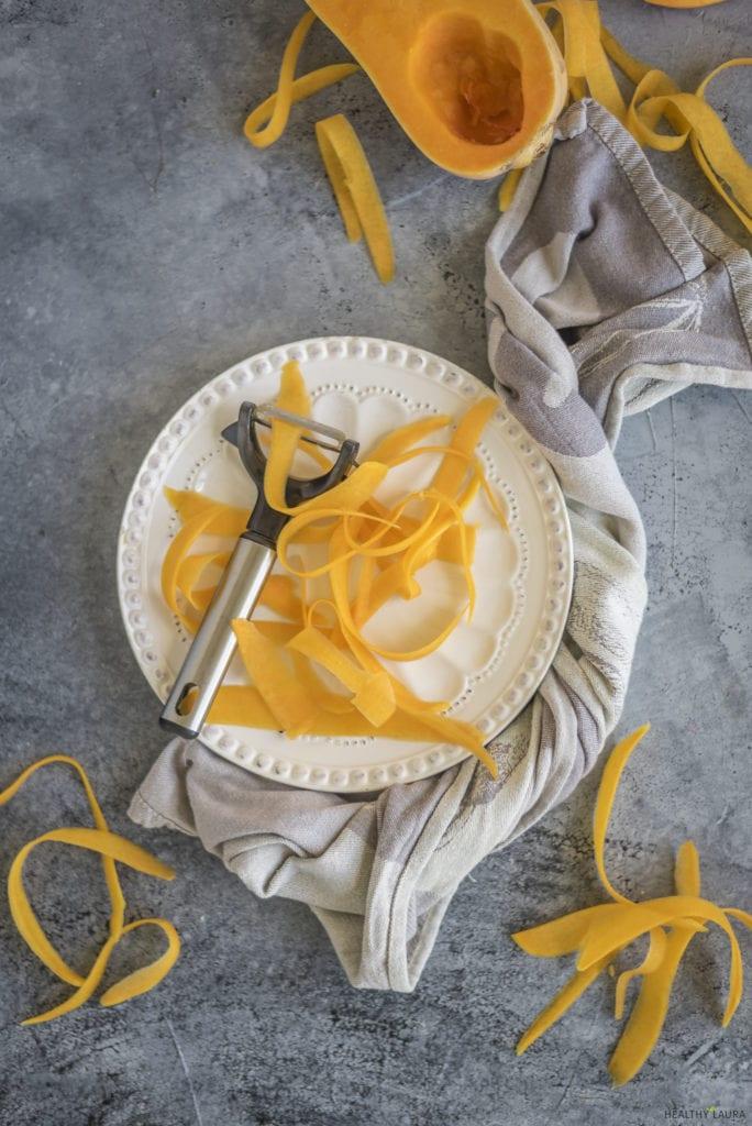 Butternut Pumpkin_ Healthy Laura_ Food Photography & Styling