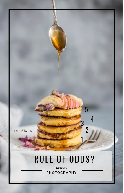 Rule of Odds_ Learn Food Photography_ Composition_ Healthy Laura