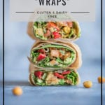 Buckwheat Wrap by HealthyLaura Food Photography. HealthyLaura @healthylauracom gluten-free, gluten-free buckwheat recipes, wrap recipes, wrap recipes, tahini, paleo chocolate recipe, yummy paleo, gluten-free healthy recipes, gluten-free wrap, buckwheat wrap, buckwheat snack, buckwheat lunch. #glutenfreewrap #glutenfreewraprecipe #healthywrap #cleaneatingwrap