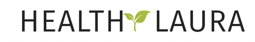 Healthy Laura Laura Media OÜ Kaubamärk Trademark
