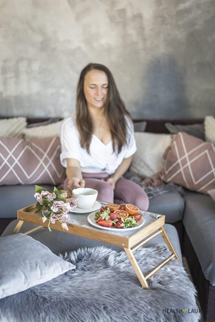 Healthy Laura @healthylauracom Laura Kuklase Food Phtography (toidufotograafia)
