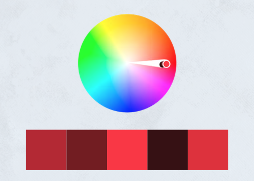 Color wheel & Adobe Lightroom tips for food photography & HSL panel in 1 minute (Instagram TV) IGTV video by Healthy Laura Food Photography & Styling. Adobe Lightroom hacks @healthylauracom HealthyLaura food blogger tips & inspiration as food photographer & foodblogger (hue, saturation & luminance) #foodphotographytips #foodstylingtips #photogaphyworkflow #foodphotography #foodstyling #foodblogging