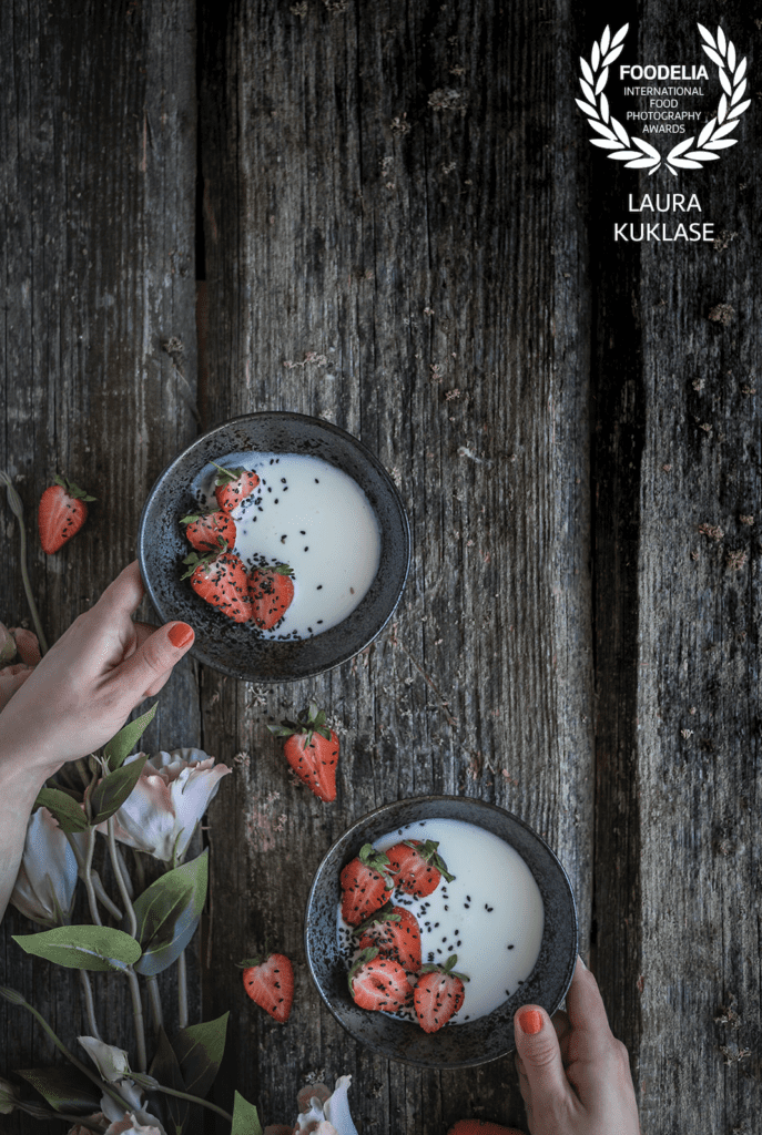 Foodelia Awards by Healthy Laura Food Photography & Styling @healthylauracom .jpg