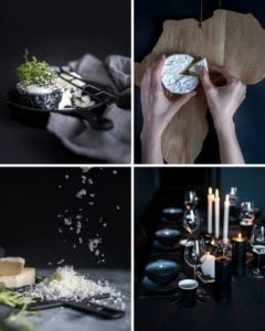 My Food Photography Mistakes eBook 2019 by Healthy Laura Food Photography & Styling @healthylauracom - Laura Kuklase - 5